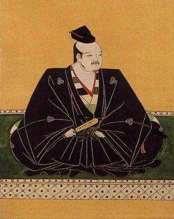 Nagamasa Azai2