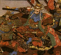 Kenshin Uesugi2