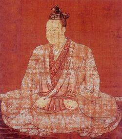 Mitsuhide Akechi2