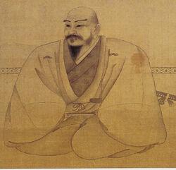 Yukitaka Sanada