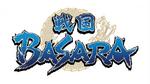 BASARAanime1logo