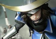Awesome Masamune Date