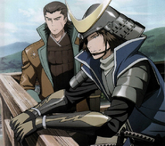 Masamune&Kojuro2