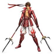 Yukimura4