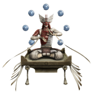 Yoshitsugu2