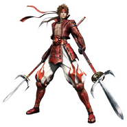Yukimura2