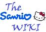 TSWikiLogo