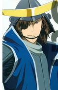 Masamune245