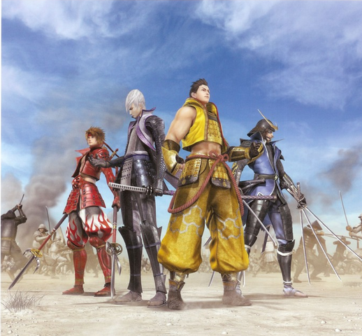 File:4Warriors.png