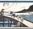 Siege of Kakegawa