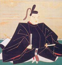 Tsuchiya Tadanao