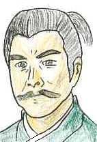 Hatakeyama Yoshitsugu