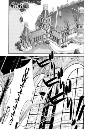 Chapter 6 01