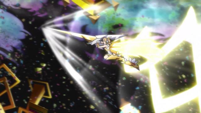 File:Hibiki Style・Super Rank Spear's Violent Destruction.png