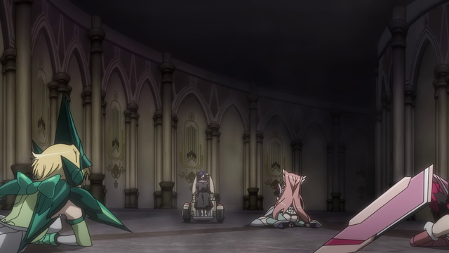 File:Symphogear GX Episode 12 01.png
