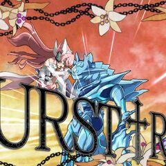 BURST†RIPPER