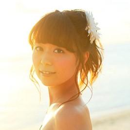 Yuka Iguchi Infobox