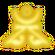 Alchemy Symbol (Silver)