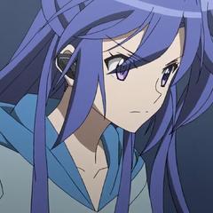 Tsubasa not focusing