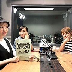 Radio No.71