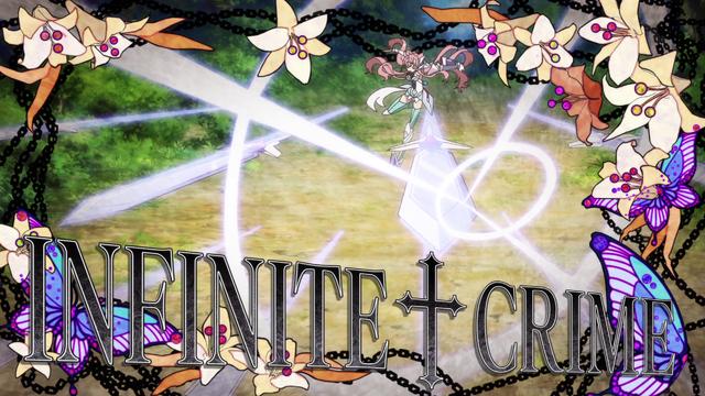 File:Infinite Crime.png