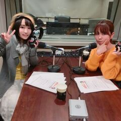 Radio No.25