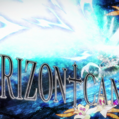 HORIZON†CANNON