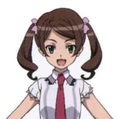 Yumi (School uniform)