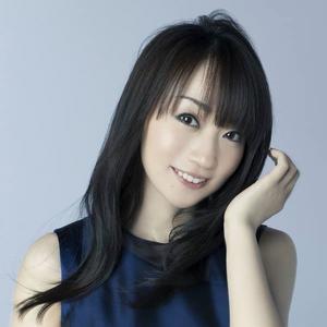 Nana Mizuki Infobox