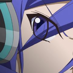 close-up:Tsubasa