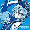 Symphogear GX Character Song 3