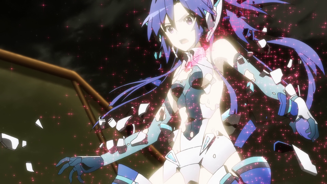 File:Symphogear GX Episode 2 22.png