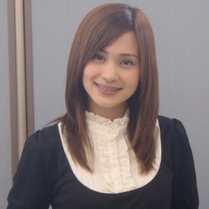 Mao Ichimichi Profile Photo