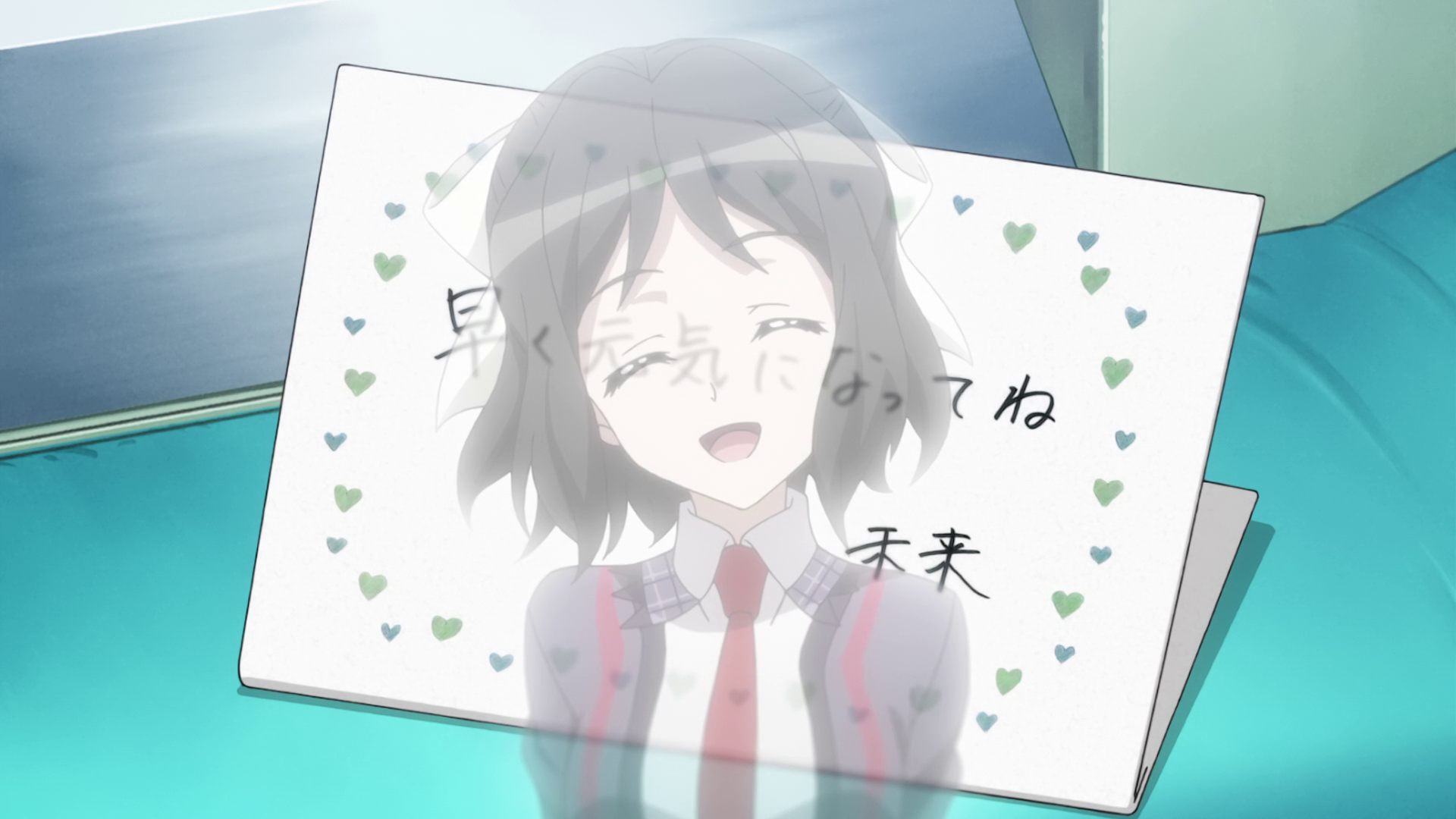 [Anime do Mês] - Senki Zesshou Symphogear 2/5 Latest?cb=20170728134147