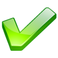 Icon-Yes.png