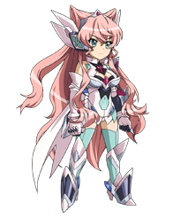 File:Character maria avatar.png