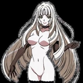 Finé nude