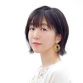 Ai Kayano Infobox