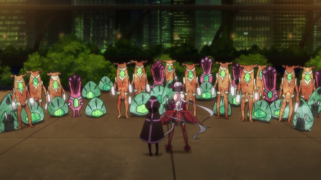 File:Symphogear GX Episode 2 20.png
