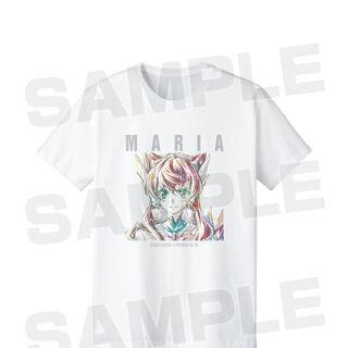 Maria XV Ani-Art T-Shirt