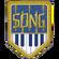 S.O.N.G. Emblem