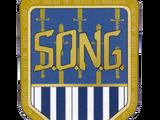 S.O.N.G.