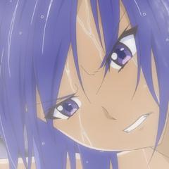 close-up: Tsubasa