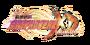Symphogear XDU Chinese Logo