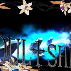 SOUL†SHERD