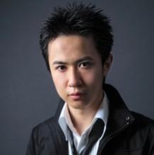Tomokazu Sugita Profile Photo