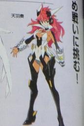 File:Kanade's Gungnir design.jpg