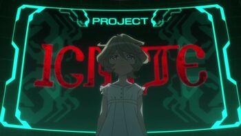 Project Ignite