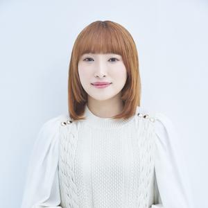 Yoshino Nanjo Infobox