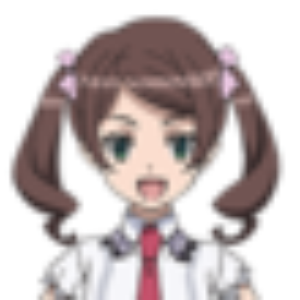 Yumi Itaba Userbox